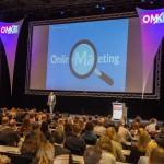 OMKB 2016 Recap – erste Online Marketing Konferenz in Bielefeld