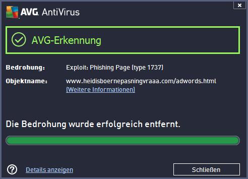 adwords-phishing