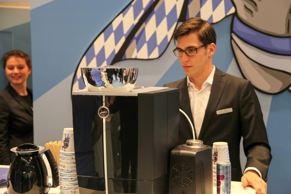 andi-kaffee