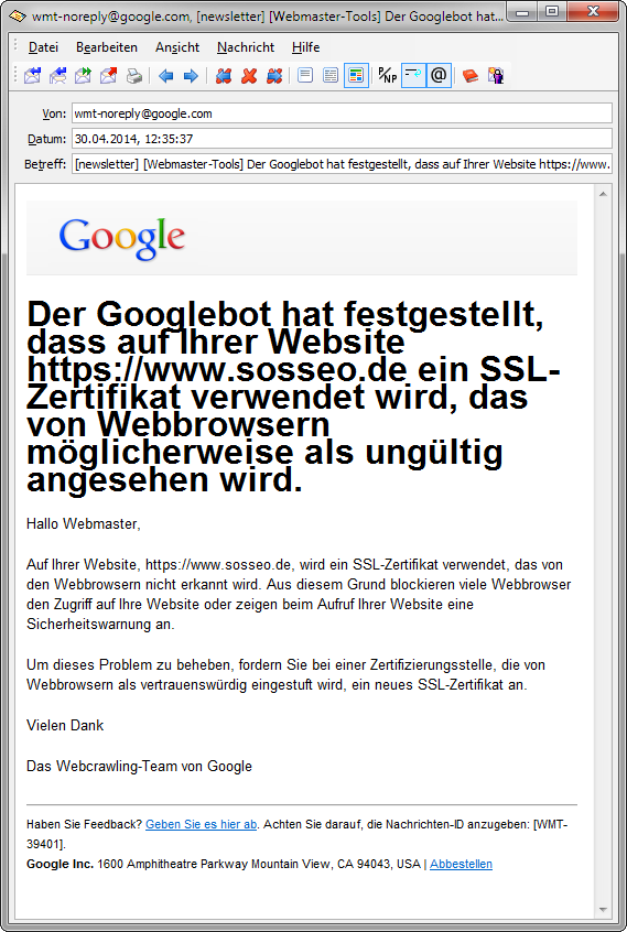 gwt-sosseo-ssl