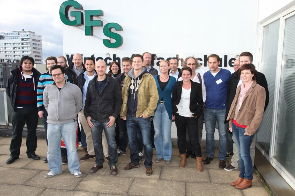 modul1-gfs-gruppenbild